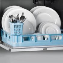 Ополаскиватели для посудомоек
