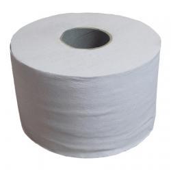 Туалетная бумага Lime в рулонах 200 м