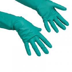 Виледа - перчатки резиновые универсальные
