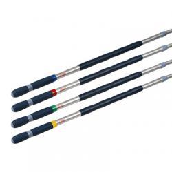 Телескопическая ручка Виледа Хай-Спид, 50-90 см