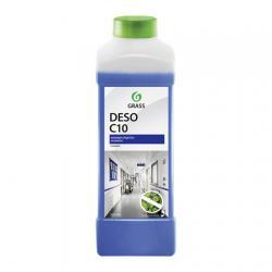 Grass Deso C10, 1 литр