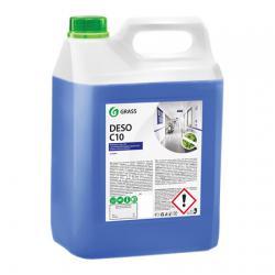 Grass Deso C10, 5 кг