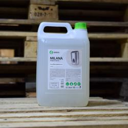 GRASS Milana антибактериальное, 5 кг