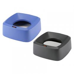 Крышки для контейнера Виледа Ирис, прямоугольные