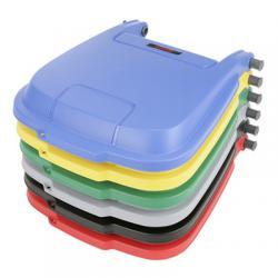 Крышки для контейнера Виледа Атлас, пластиковые