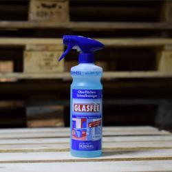 143397 DR.SCHNELL GLASFEE средство для стекол, 500 мл