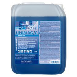 UNIMAGIC - средство для очистки любых поверхностей