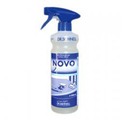 NOVO PEN-OFF готовое средство для удаления маркера, чернил, скотча
