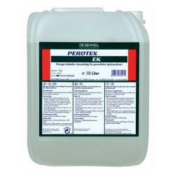 PEROTEX EK - для удаления накипи и отложений