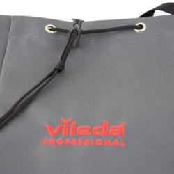 Мешок для мопов для тележек Виледа Ориго