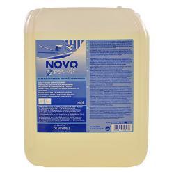 NOVO PEN-OFF - готовое средство для удаления маркера, чернил, скотча