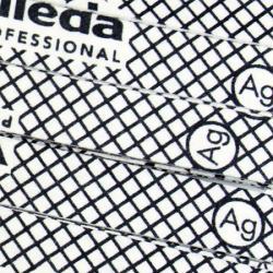 Моп Виледа Кентукки с частицами серебра, арт. 161578