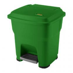 Контейнер Виледа Гера 162520 зеленый от Vileda Professional