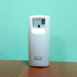 Диспенсер для освежителя воздуха Rubbermaid Standard Aerosol LED