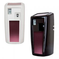 Microburst 3000 автоматический дозатор от Rubbermaid