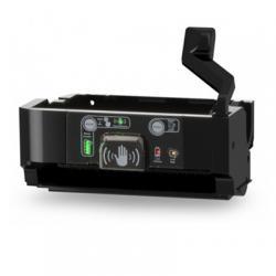 Сенсорная черная кассета для диспенсера Tork Elevation