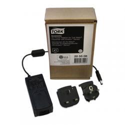 Блок сетевого питания для сенсорных диспенсеров Tork