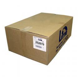 Полотенца бумажные в рулонах Lime 252070