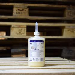 420501 Жидкое мягкое мыло Tork для рук, 1 л