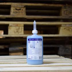 420601 Жидкое мыло-гель для для тела и волос Tork, 1 л