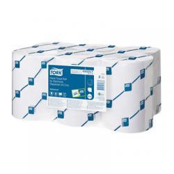 Бумажные полотенца Tork в рулонах, система H13