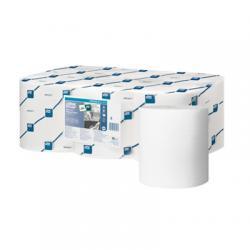 Бумага Tork Reflex, система М4