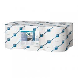 Бумага Tork Reflex Plus, съемная втулка, М4