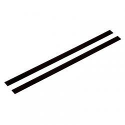 Лезвие для склиза Виледа Перфоманс, 45 см