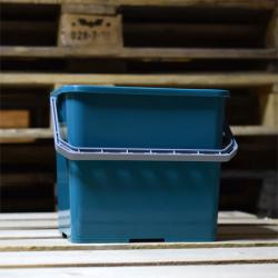 Пластиковое ведро Vileda Professional 6 литров