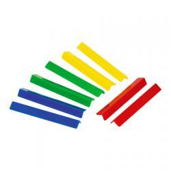 Клипсы для цветного кодирования УльтраСпид