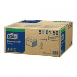 TORK 510150 протирочный материал для поверхностей