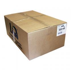 Полотенца бумажные в рулонах Lime 520140