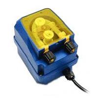 Seko PR 1 - дозатор ополаскивающего средства