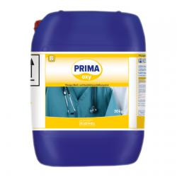 PRIMA OXY жидкий кислородный отбеливатель 20 кг канистра