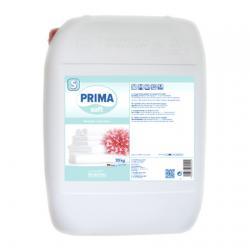 Prima Soft кондиционер для текстиля 20 кг канистра