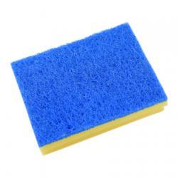 Губка Виледа для ванной и санузла 535895 (108689)