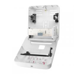 Сенсорный диспенсер Tork Matic для полотенец в рулонах