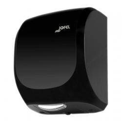 Электросушилка Jofel AA19600, черный пластик