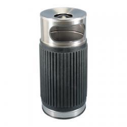 Урна-пепельница Jofel AL73101, 50 литров