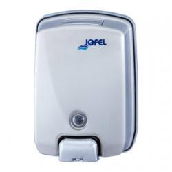 Дозатор для жидкого мыла Jofel AC54000