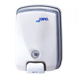 Дозатор для жидкого мыла Jofel AC54500