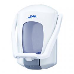 Локтевой дозатор для жидкого мыла Jofel AC75000