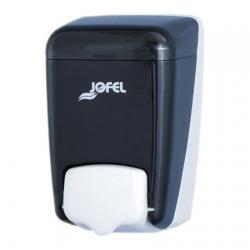 Дозатор для жидкого мыла Jofel AC84000