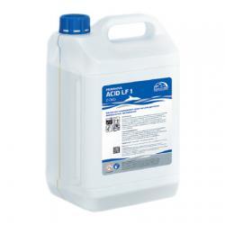 DOLPHIN ACID LF 1 D045-5 для послестроительной уборки, 5 л
