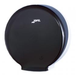 Диспенсер Jofel AE52400 для ТБ в рулонах мини-Джамбо