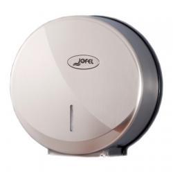 Диспенсер Jofel AE58300 для рулонной туалетной бумаги