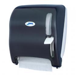 Диспенсер бумажных полотенец Jofel AG15500
