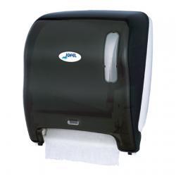 Автоматический диспенсер бумажных полотенец Jofel AG18550