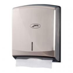 Диспенсер бумажных полотенец Jofel AH38000