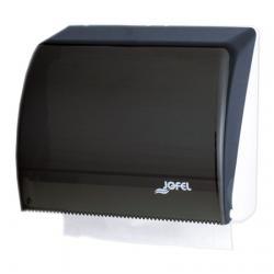 Диспенсер бумажных полотенец Jofel AH46000